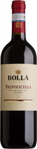Valpolicella Classico DOC 2017 / Fratelli Bolla SpA