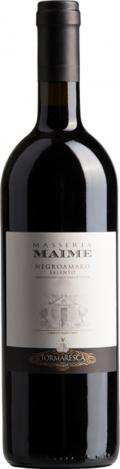 Masseria Maime Salento IGT 2015 / Tormaresca