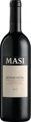 Bonacosta, Valpolicella Classico DOC 2016 / Masi Agricola