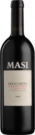 Frescaripa, Bardolino Classico DOC 2017 / Masi Agricola