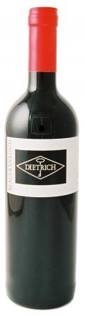 Cuvee Santa 2013 / Dietrich