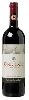 CHIANTI CLASSICO 2014 / Agricola Querciabella