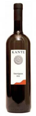 Chardonnay  IGT 2010 / Edi Kante