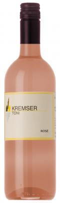Zweigelt Rosé 2019 / Kremser Toni
