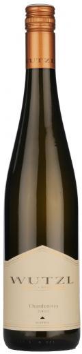 Chardonnay Klassik Ried Spiegel 2017 / Wutzl