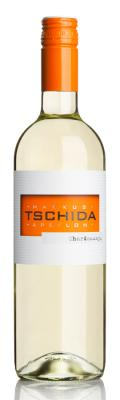 Chardonnay  2017 / Markus Tschida