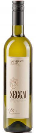 Sauvignon Blanc Sausal 2016 / Bischöflicher Weinkeller Seggau