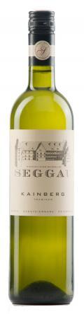 Traminer Kainberg 2015 / Bischöflicher Weinkeller Seggau