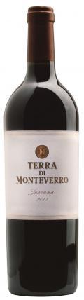 Terra di Monteverro IGT 2013 / Monteverro