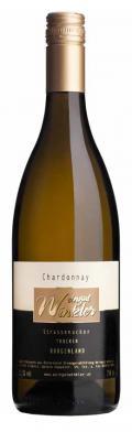 Chardonnay Kabinett 2017 / Winkler