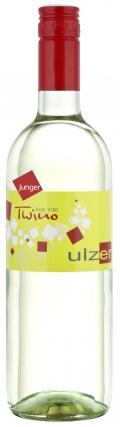 Cuvee Twino 2017 / Ulzer