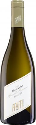 Chardonnay VISION Grand Reserve 2016 / R&A PFAFFL