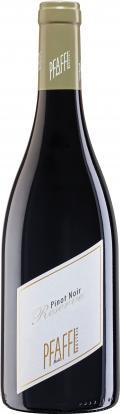 Pinot Noir Reserve 2017 / R&A PFAFFL