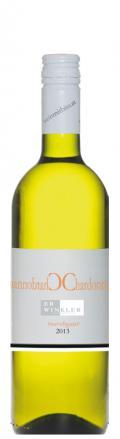 Chardonnay Marchgasse 2017 / Erwin Winkler
