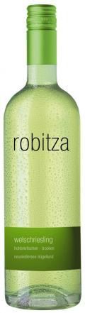 Welschriesling  2014 / robitza