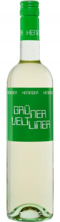 Grüner Veltliner Selektion 2018 / Heninger