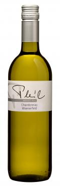 Chardonnay Wienerfeld 2016 / Pleil