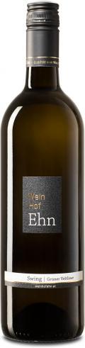 Grüner Veltliner Swing 2018 / Weinhof Ehn