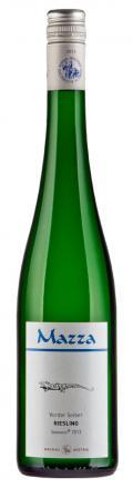 Riesling Smaragd  Ried Achleiten 2016 / Mazza