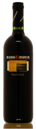 Blaufränkisch Selection 2011 / Ringbauer