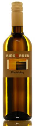Welschriesling  2014 / Ringbauer