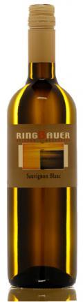 Sauvignon Blanc  2014 / Ringbauer