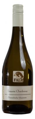 Chardonnay Frizzante 2016 / Falk