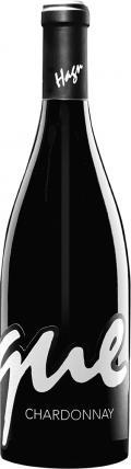 Chardonnay Unique 2015  / Hagn