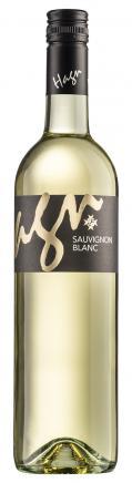 Sauvignon Blanc  2018 / Hagn