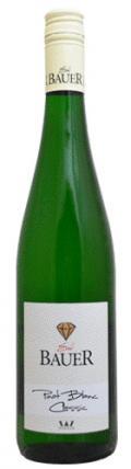Pinot Blanc Classic 2014 / Emil Bauer