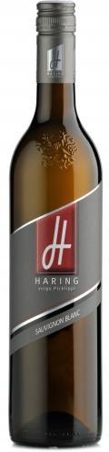 Sauvignon Blanc  2017 / Haring vlg. Pichlippi