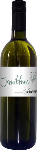 Grüner Veltliner Jonathan 2017 / Weinfamilie Georg Schober