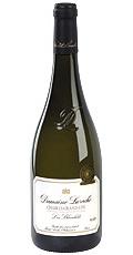 Chablis Grand Cru, Les Blanchots 2013 / Domaine Laroche
