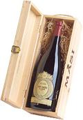 Amarone Costasera della Valpolicella Classico DOC 2012 / Masi Agricola