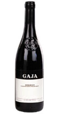 Barbaresco DOCG 2008 / Angelo Gaja