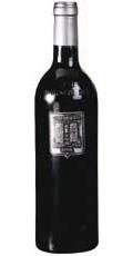 Rioja Gran Reserva DOCa - MAGNUM 2012 / Baron de Ley