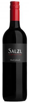 Blaufränkisch  2016 / Salzl
