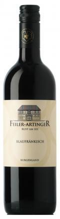 Blaufränkisch  2017 / Feiler Artinger