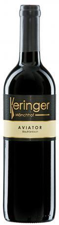 Blaufränkisch Aviator 2018 / Keringer