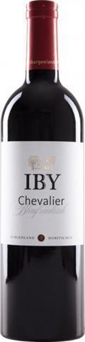 Blaufränkisch Chevalier 2018 / IBY