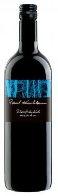 Blaufränkisch Horitschon 2015 / Kerschbaum Paul