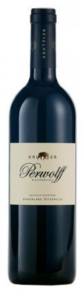 Blaufränkisch Perwolff 2014 / Krutzler