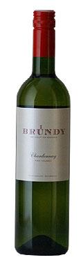 Chardonnay Holzweg 2019 / Wein Werk Polsterer - Bründy