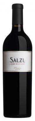 Cabernet Franc Premium  2013 / Salzl