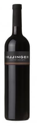Cabernet Sauvignon  2015 / Hillinger