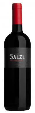 Cabernet Sauvignon Selection 2018 / Salzl
