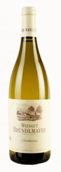 Chardonnay  2014 / Bründlmayer