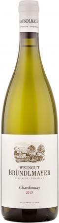 Chardonnay  2015 / Bründlmayer