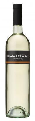 Chardonnay  2017 / Hillinger