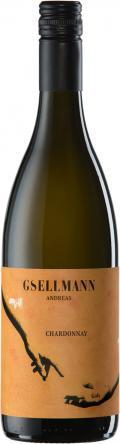 Chardonnay  2018 / Gsellmann Hans